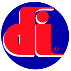 Dant Industries Pty Ltd
